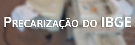 botao_precarizacao_2