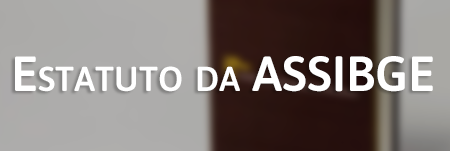 estatuto_assibge