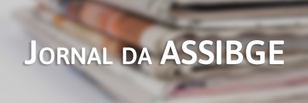 jornal_da_assibge