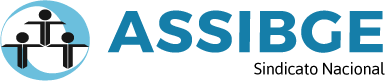 ASSIBGE - Sindicato Nacional