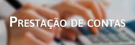 prestacao_de_contas